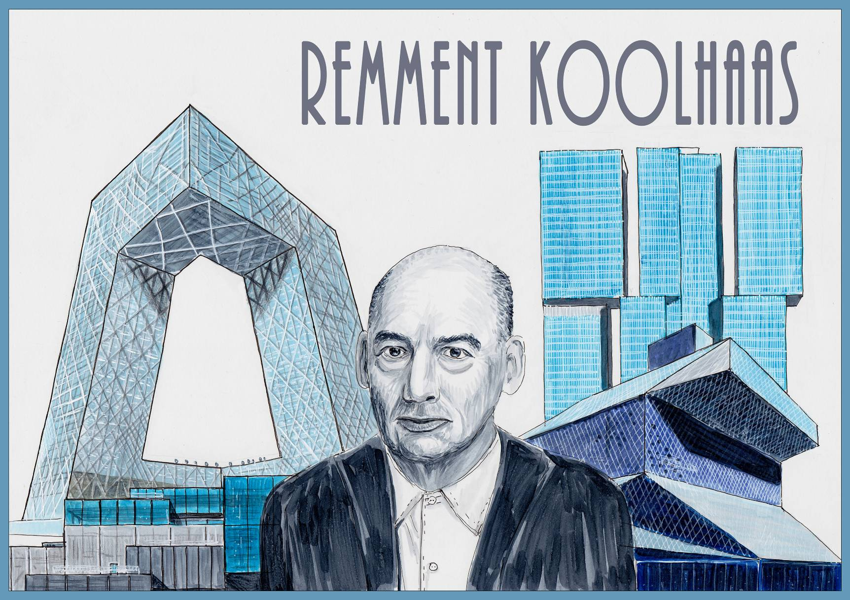 REMMET_KOOLHAAS